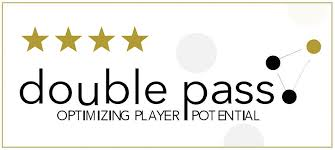 4 stars double pass - optimizing player potential